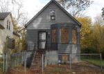 Foreclosed Home in Chicago 60628 W 110TH ST - Property ID: 3445081276