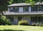 Foreclosed Home in Cortland 44410 GREENBRIAR DR - Property ID: 3445101424