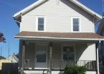 Foreclosed Home in Canton 44706 HAMMOND AVE SW - Property ID: 3445154869