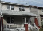 Foreclosed Home in Canton 44708 BEDFORD AVE NW - Property ID: 3445156613