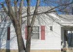 Foreclosed Home in Decatur 62522 EVANS CT - Property ID: 3445160558