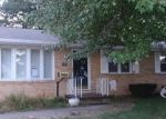 Foreclosed Home in Canton 44708 HOMEDALE AVE NW - Property ID: 3445161426
