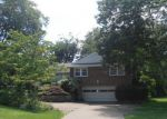 Foreclosed Home in Canton 44720 BRUSHMORE AVE NW - Property ID: 3445169307
