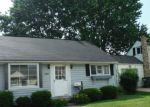 Foreclosed Home in Canton 44720 WERSTLER AVE NW - Property ID: 3445170183