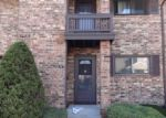 Foreclosed Home in Chicago Heights 60411 WOODALE ST - Property ID: 3445171501