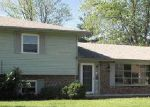 Foreclosed Home in Fairfield 45014 BORDEAUX WAY - Property ID: 3445254722