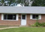 Foreclosed Home in Lebanon 45036 WINDING WAY - Property ID: 3445260863