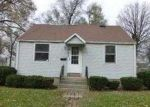Foreclosed Home in Lincoln 62656 WOODLAWN RD - Property ID: 3445336622