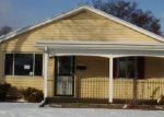 Foreclosed Home in South Bend 46615 SUNNYMEDE AVE - Property ID: 3445368592