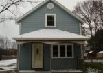 Foreclosed Home in South Bend 46614 MAYFLOWER RD - Property ID: 3445372979