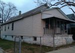 Foreclosed Home in Hammond 46327 HANOVER ST - Property ID: 3445373860