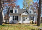 Foreclosed Home in South Bend 46616 PARKVIEW PL - Property ID: 3445393107