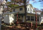 Foreclosed Home in Howe 46746 E 695 N - Property ID: 3445397952