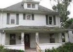 Foreclosed Home in Plainfield 46168 S CENTER ST - Property ID: 3445407571