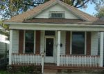 Foreclosed Home in Evansville 47713 S GOVERNOR ST - Property ID: 3445408446