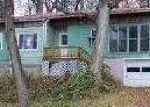 Foreclosed Home in Peru 46970 STRAWTOWN PIKE - Property ID: 3445411512