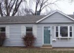 Foreclosed Home in Hammond 46323 165TH ST - Property ID: 3445430791
