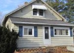 Foreclosed Home in Crawfordsville 47933 DANVILLE AVE - Property ID: 3445440865