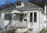 Foreclosed Home in Council Bluffs 51503 N 8TH ST - Property ID: 3445448293