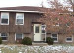 Foreclosed Home in Council Bluffs 51501 35TH AVE - Property ID: 3445460120