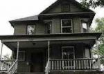 Foreclosed Home in Muscatine 52761 MULBERRY AVE - Property ID: 3445461439