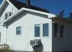 Foreclosed Home in Lohrville 51453 120TH ST - Property ID: 3445467575