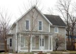 Foreclosed Home in Marshalltown 50158 JEROME ST - Property ID: 3445472386