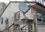 Foreclosed Home in Cedar Rapids 52402 J AVE NE - Property ID: 3445488150