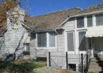 Foreclosed Home in Wichita 67209 W TEXAS ST - Property ID: 3445521890
