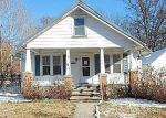 Foreclosed Home in Oswego 67356 OHIO ST - Property ID: 3445523185