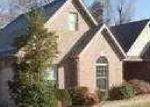 Foreclosed Home in Madisonville 42431 LAKE CHESTER DR - Property ID: 3445547733