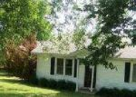 Foreclosed Home in Paris 40361 PLUM LICK RD - Property ID: 3445550344