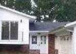 Foreclosed Home in Jeffersonville 40337 KY HIGHWAY 1050 - Property ID: 3445564365