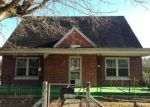 Foreclosed Home in Jamestown 42629 JEFFERSON ST - Property ID: 3445577954