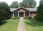 Foreclosed Home in La Grange 40031 W HIGHWAY 42 - Property ID: 3445581446