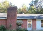 Foreclosed Home in Holden 70744 HINSON RD - Property ID: 3445593718
