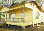 Foreclosed Home in Natchitoches 71457 PAUL JORDAN RD - Property ID: 3445603339