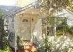 Foreclosed Home in Pineville 71360 BAYWOOD DR - Property ID: 3445618678