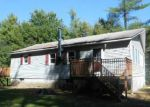 Foreclosed Home in North Waterboro 04061 BALSAM DR - Property ID: 3445629178