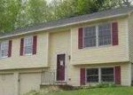 Foreclosed Home in South Berwick 03908 BEECH RD - Property ID: 3445647581