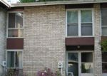Foreclosed Home in Lanham 20706 SEASONS WAY - Property ID: 3445668608