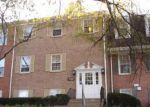 Foreclosed Home in Gaithersburg 20878 QUINCE ORCHARD BLVD - Property ID: 3445675613