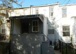 Foreclosed Home in Baltimore 21206 BENTON HEIGHTS AVE - Property ID: 3445695765