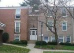 Foreclosed Home in Gaithersburg 20878 QUINCE ORCHARD BLVD - Property ID: 3445696187