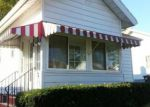 Foreclosed Home in Dayton 45405 NORTHWOOD AVE - Property ID: 3445754896