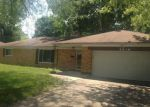 Foreclosed Home in Dayton 45406 COPELAND AVE - Property ID: 3445756639