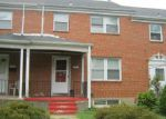 Foreclosed Home in Baltimore 21239 WINFORD RD - Property ID: 3445853428