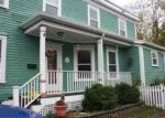 Foreclosed Home in Amesbury 1913 WHITTIER AVE - Property ID: 3445926573