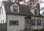 Foreclosed Home in Springfield 1108 GROVELAND ST - Property ID: 3445931837