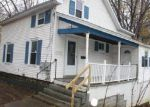 Foreclosed Home in Greenfield 1301 1/2 SCHOOL ST - Property ID: 3445935320